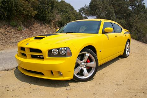 charger superbee autosmotosymasss dodge charger srt 8 s 250 per bee