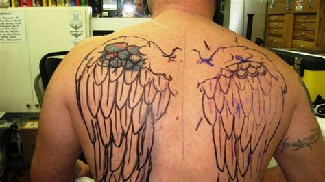 places to hide tattoos cover up tattoos scars