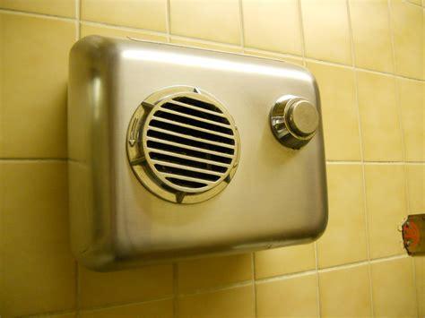 bathroom hand dryer bathroom hand dryer photos and products ideas