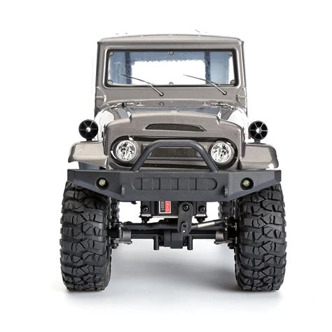 Best Seller Rc Offroad 4wd Truggy Land Buster Skala 1 12 Ygy2310 rc car 1 10 scale electric road 4wd rock crawler rock cruiser climbing