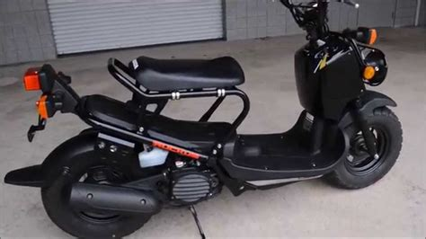 honda scooter dealer used 2013 honda ruckus for sale chattanooga tn ga al
