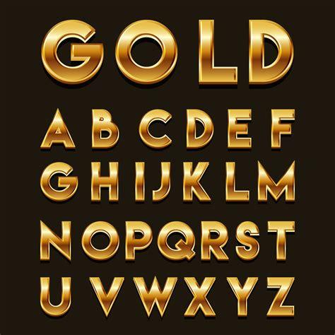 design system font download free design templates fonts bold font writer resume exles