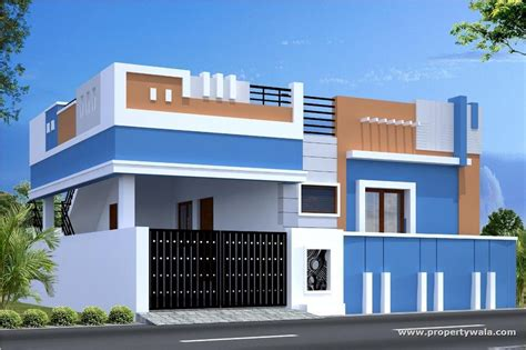 Kerala Single Floor House Plans by Independent House For Sale In Thagarapuvalasa