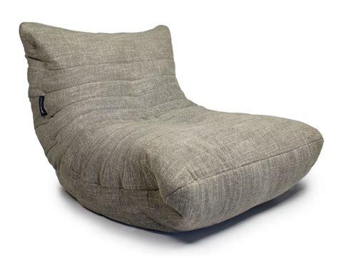 At3075 modern bean bag sofa ambient acoustic bean bag sofa bean