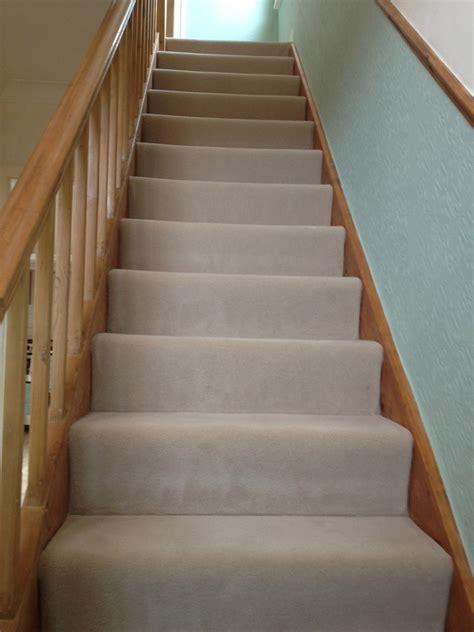 Secret Agent Phil Spencer picks Huddersfield Carpet Company