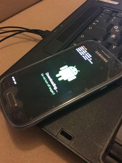 Samsung Galaxy S3 Mini Custom the webring at der gemischte zu audi apple