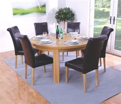 Dining Tables Sydney Cairo Sydney Dining Table Dublin Ireland Furniture Rightstyle