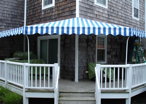 all season awnings all seasons awnings residential awnings canopies sun