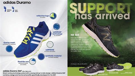 singapore armed forces more physical in the new pt shoes