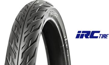 Irc Exato Nr 88 9080 17 ยางนอก irc eagle nr73 ขอบ17 quot vpattana inspired by