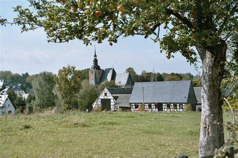gasthaus zur scheune ebersdorf kirche und gasthaus quot zur scheune quot