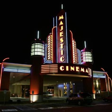 lincoln grand theater showtimes sports and concerts on the big screen theatres
