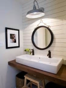 Barn Light Bathroom Discount Barn Lighting That Brightens Up Any Room Barnlightelectric
