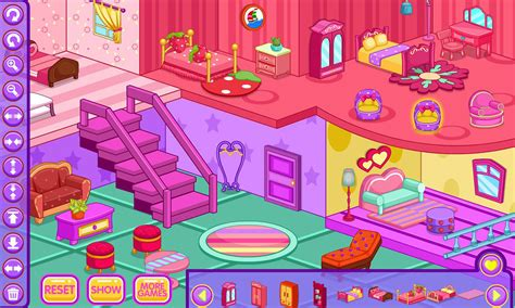 realistic home design games online 100 home decorating games online my new room 2