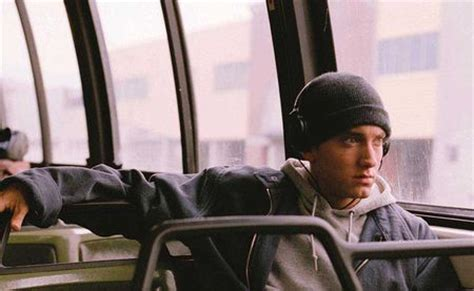 film con eminem eminem vuelve al cine con la pel 237 cula southpaw dentro cine