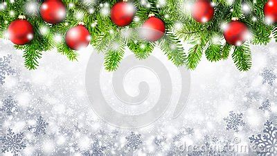 christmas snowflakes background royalty  stock image image