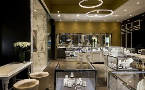 purchase gifts from houston jewelry stores and you will