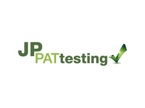 logo tester logo design and business branding packages