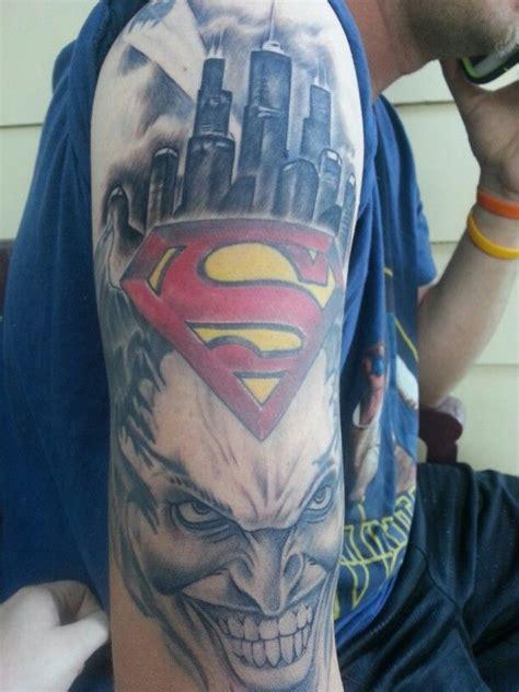 superman batman tattoo designs top 90 ideas about tattoos on pinterest type 1 diabetes
