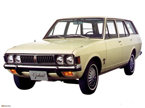 mitsubishi colt 1970 1970 mitsubishi colt photos informations articles