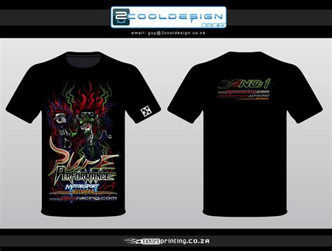 design a shirt co za logo design tshirt design archives tshirt printing business