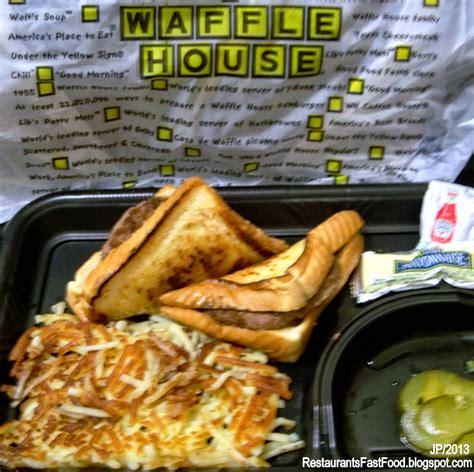 waffle house fairburn waffle house number house plan 2017