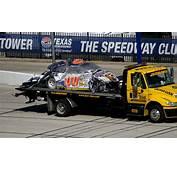 Safety In NASCAR  Wikipedia