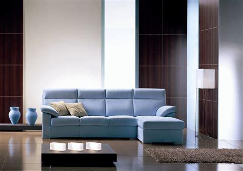 domino divani divano domino loreti arredamenti