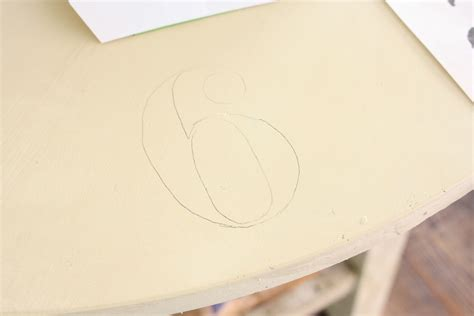Make Carbon Paper - make carbon paper 28 images diy carbon paper 4 steps