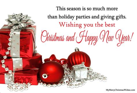 merry christams and happy new year merry 2017 and happy new year 2018 quotes