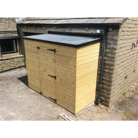 Rubber Sheds by Shedcover Rubber Membrane 1 20mm For Shed Rubber Roofs