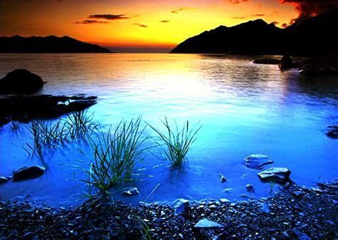 wallpaper blue lagoon blue lagoon wallpaper wallpapersafari