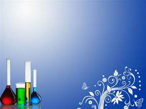chemistry ppt templates free chemistry elements backgrounds for presentation ppt