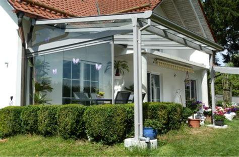 terrassenuberdachung holz konfigurieren bvrao - Terrassendach Konfigurieren