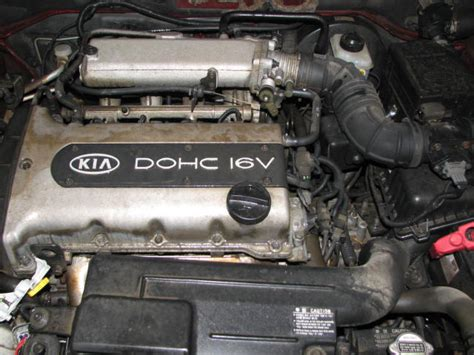 manual repair autos 1997 kia sephia instrument cluster service manual instrument cluster repair 2001 kia sephia fits 2000 2001 kia sephia
