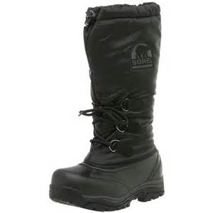 Best Work Boots For Wet Conditions - blog not found