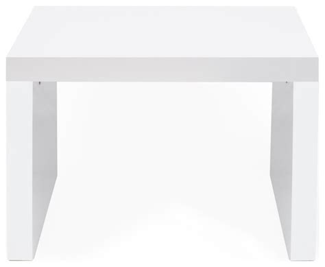 24 inch storage bench float bench 24 inches wide modern accent and storage