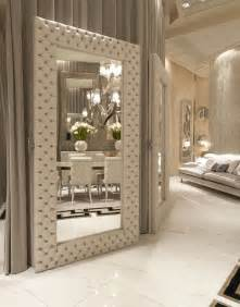 exclusive home decor 25 best ideas about floor mirrors on pinterest large