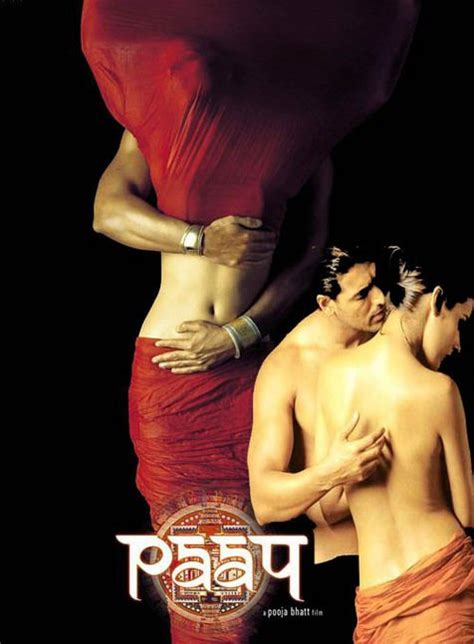 gambar film indonesia paling hot baguseven blog 14 poster film bollywood paling hot