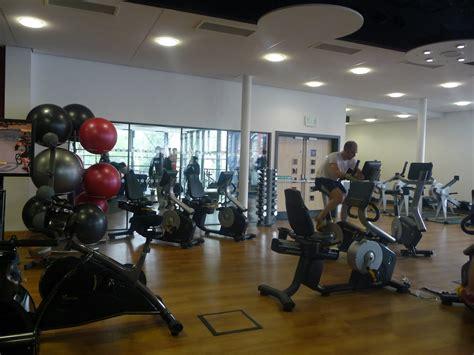 harborne pool  fitness centre birmingham