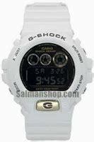 Jam Tangan Digital Rei Steamers koleksi jam tangan g shock gambar dan harganya yang murah