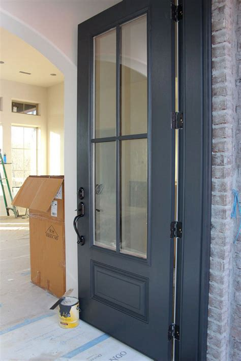 exterior door paint interior design ideas home bunch interior design ideas