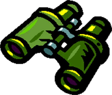 safari binoculars clipart binoculars 20clipart clipart panda free clipart images