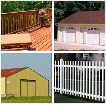 free online deck design home depot design your own custom deck garage fence or barn