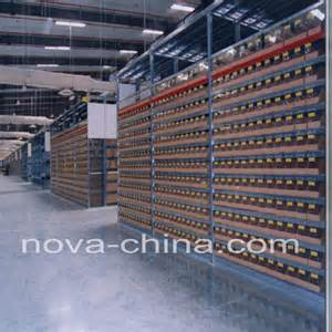 spare parts rack china spare parts rack supplier