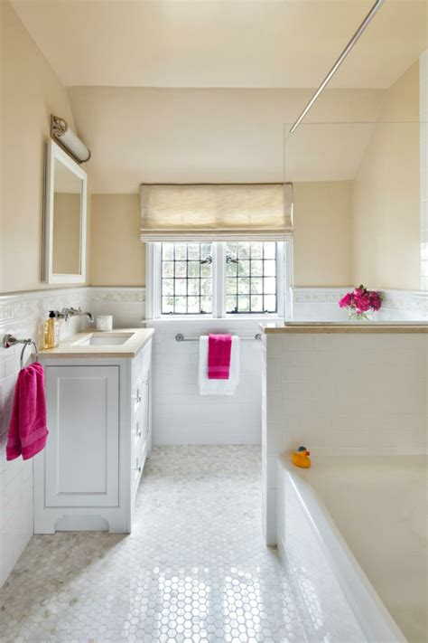 indogate salle de bain contemporaine