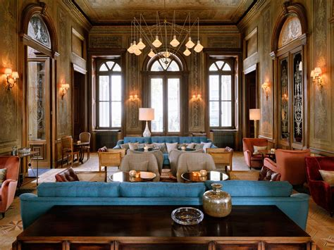 soho house istanbul the over the top design hotels we want to move into gold list 2016 photos cond 233