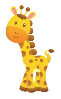 Free Giraffe Clipart giraffe clip images free for commercial use