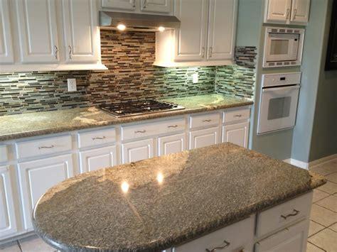 granite countertops houston prices brown granite yelp