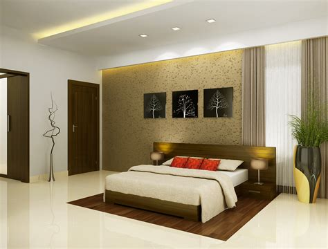 Kerala Bedroom Interior Design Captivating Interior Design Bedroom Kerala Style 42 About Remodel Minimalist Design Room With